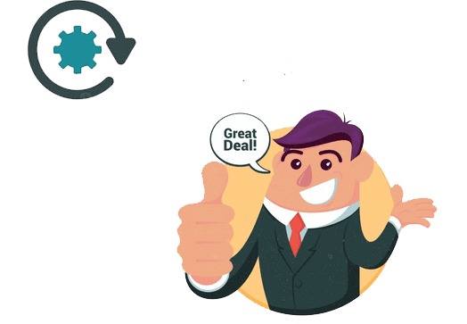 gread deal harga software accurate 5