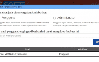 fitur approval di accurate online